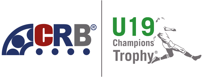 U19 Champions Trophy - International U19-Youth Soccer-Tournament in Düsseldorf
